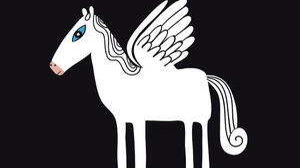 The real story behind Pegasus