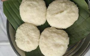 Prison inmates are drawing a huge crowd in Mahbubnagar selling idlis