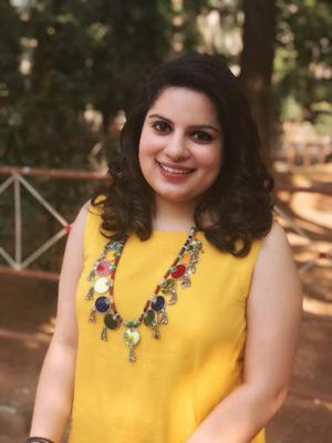 mallika dua is the girl in the boy s club of indian comedy the hindu