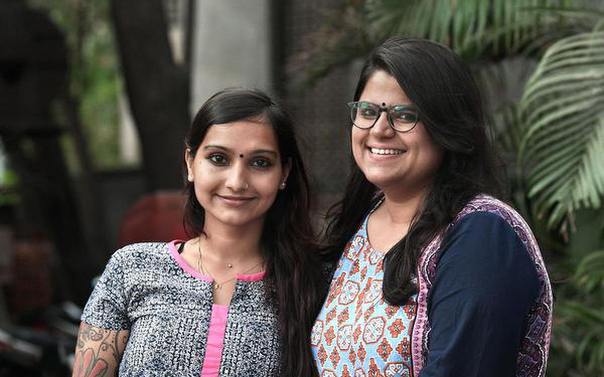 When the Humans of Bombay came to Chennai - The Hindu