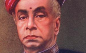 How the Cochin Maharaja, Aikya Keralam Thampuran played a pivotal role in unification of Kerala and of Cochin State's accession to the Indian Union