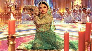 'Tawaifs' of Awadh: The first women of Hindi cinema