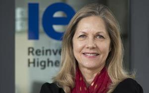 There is so much to learn from India, says Pritzker Prize Executive Director Martha Thorne