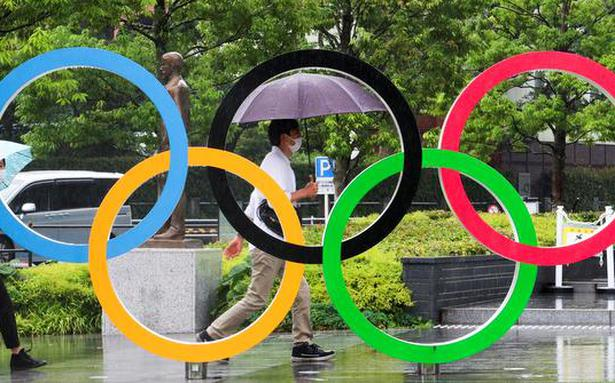 Japan imposes stricter regulations on India's Olympic-bound athletes