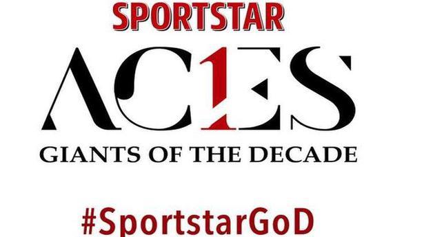 Sportstar Aces Awards 2021