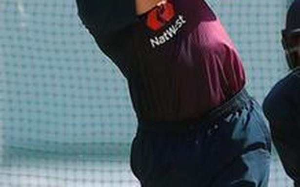 India vs England | We have no scars, says Root