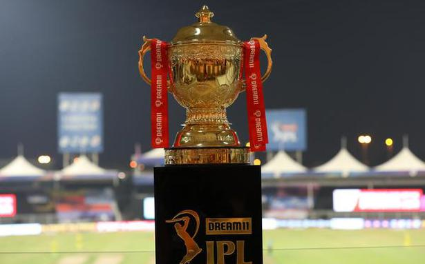 IPL auction likely in Chennai on February 18