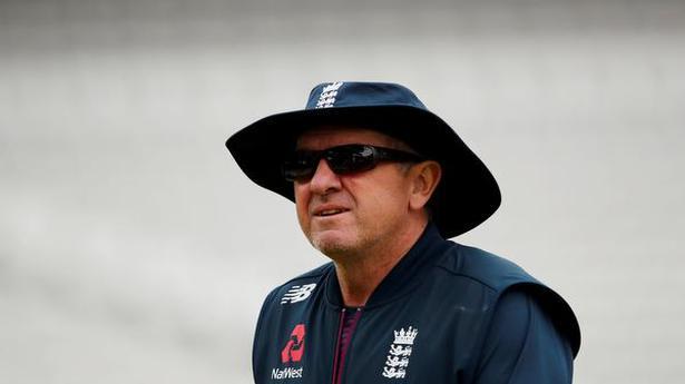 Trevor Bayliss replaces Tom Moody as Sunrisers Hyderabad head coach