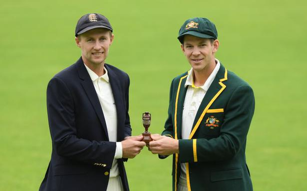 Ashes 2019 | England sets sights on a historic double
