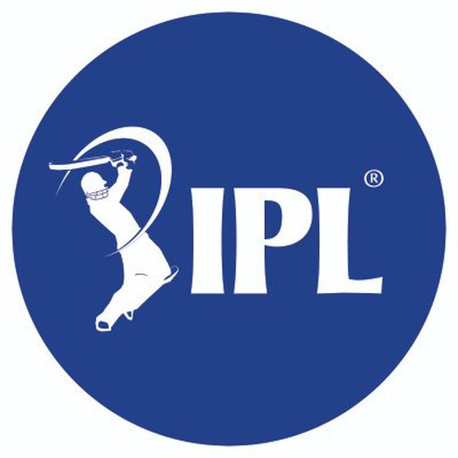IPL IS BUSINESS NOT CRICKET |  IPL  INCOME EXPOSED | VIVO IPL 2019