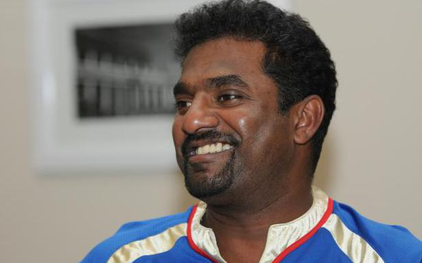 Sri Lanka have forgotten how to win games for last so many years: Muralitharan