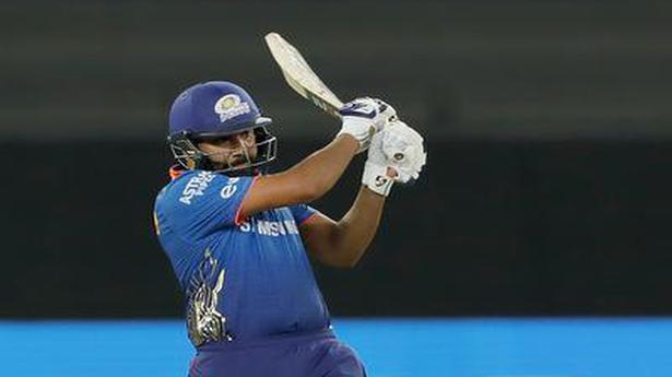 IPL 2021 | Struggling Mumbai Indians face inconsistent Punjab Kings