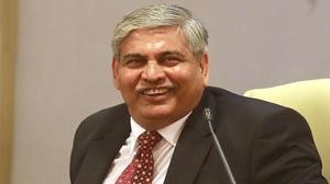 ICC readmits Zimbabwe, Nepal as members