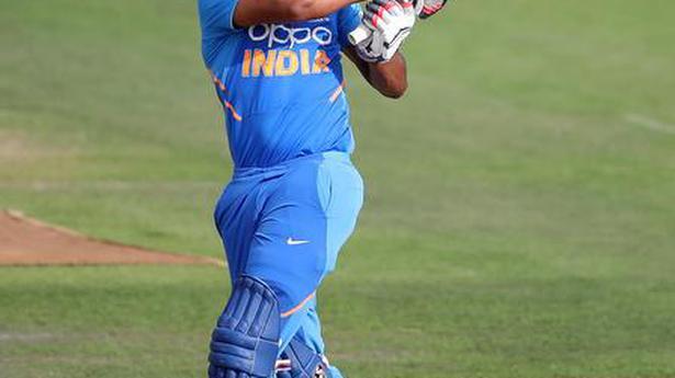 India beats Bangladesh by five runs to lift U-19 Asia Cup title