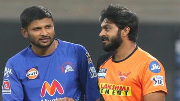 India vs Sri Lanka | Five newcomers who made it
