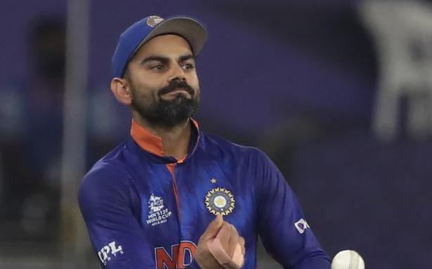 T20 World Cup | India needs to put its thinking cap on after big loss against Pakistan
