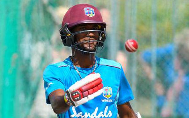South Africa vs West Indies   Windies ready to pounce on unsettled South Africa