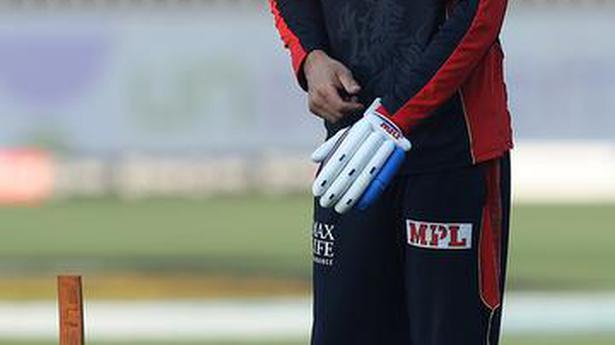 IPL 2021 | Gun slinger takes on smooth operator in the season opener