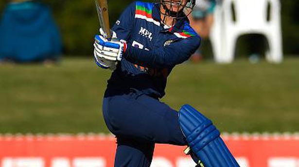 Women's ODI | India looks to prevent clean sweep in ODI series