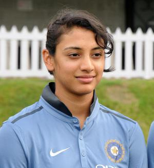 TH07SMRITIMANDHANA