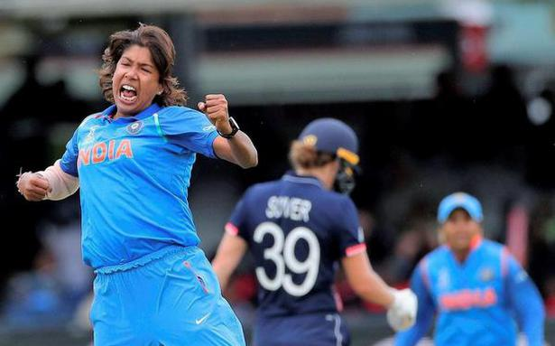 Mithali's team has changed the language of the discourse