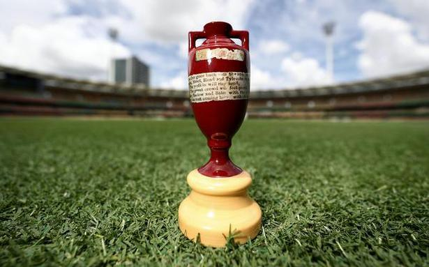 England to decide on Ashes series in Australia this week