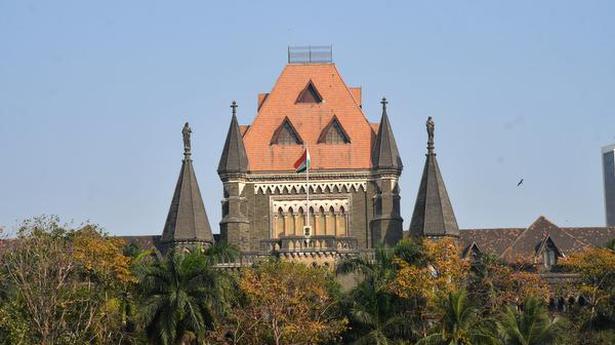 Bombay HC scraps plea seeking IPL matches to be cancelled, postponed