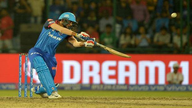 Indian Premier League 2021 | Delhi Capitals player Axar Patel tests positive for COVID-19