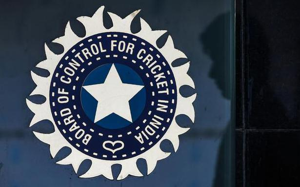 T20 World Cup set to be moved out of India, ICC intimated internally