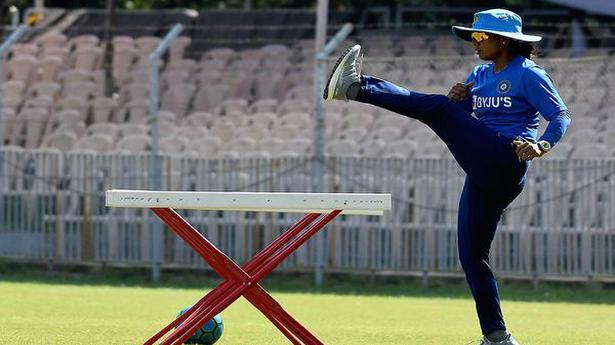 Mithali Raj desires ladies's IPL subsequent 12 months, says BCCI shouldn't wait endlessly