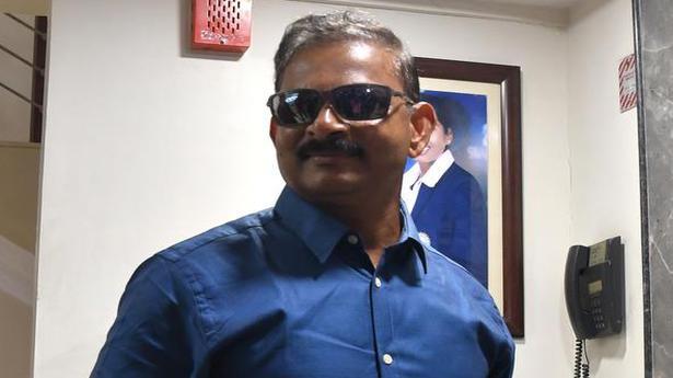 MCA Ombudsman to 'look into' Rajput's complaints