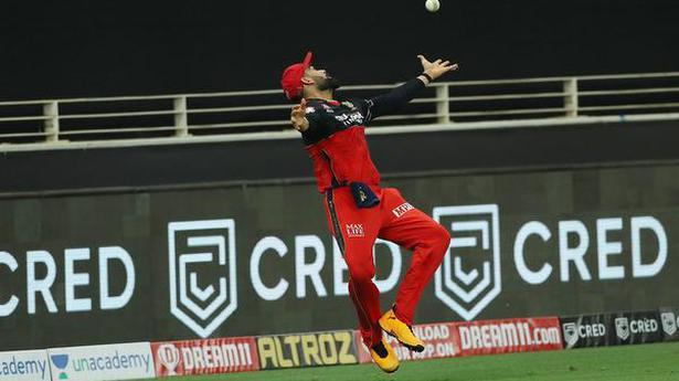 "IPL-14: Formidable MI aim for hat-trick, Kohli aims to break RCB deadlock behind ""closed doors"""