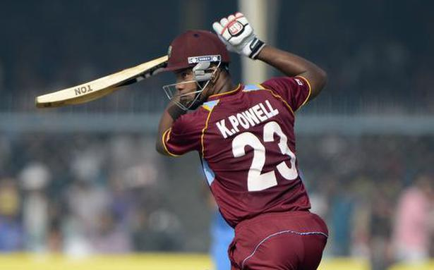 Jayden Seales in West Indies' provisional squad for South Africa series