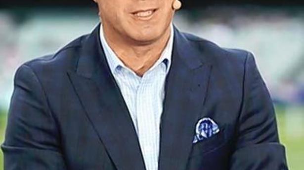 'Piecemeal investigation' not good: Vaughan