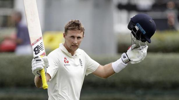 Prolific Joe Root has potential to surpass Sachin Tendulkar's Test record, says Geoffrey Boycott