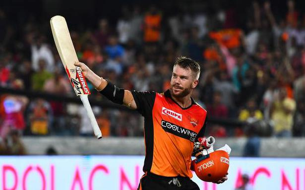 Team preview | Battle-tested SRH has most bases covered in quest for second title