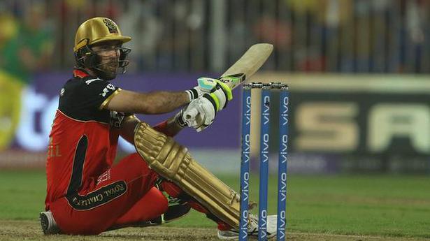IPL 2021 | MI and RCB will seek to fix batting woes