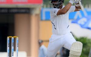 India vs South Africa | Indian batsmen toy with South Africa yet again