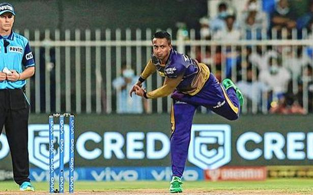 ICC Twenty20 World Cup   Shakib becomes top wicket-taker in T20Is