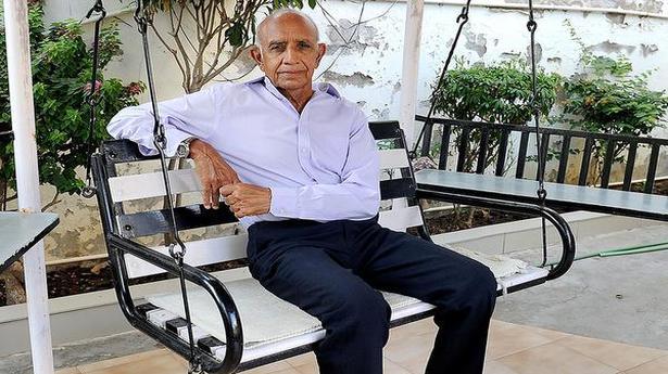 Curators don't have a choice: Dhiraj Parsana