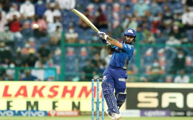 T20 World Cup warm-up | India would look to sort out opening combination, Hardik's batting position