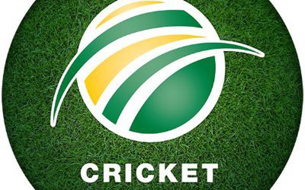 Cricket South Africa's entire board resigns, Olympic body likely to install interim committee
