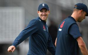 The Ashes 4th Test | England drop Woakes for Overton, Australia leave out Khawaja for Smith return