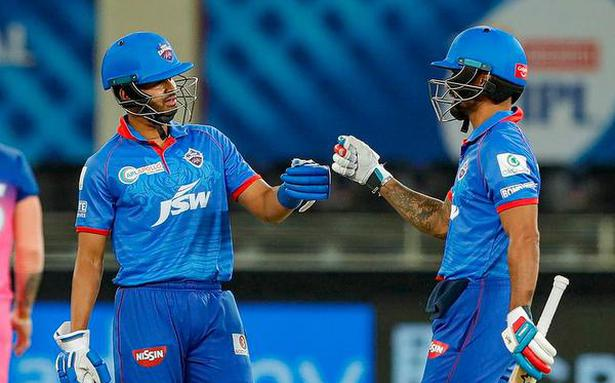 Delhi Capitals eye collective batting effort to keep place at top, KKR aim to stay in hunt