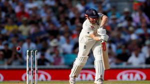 England drops Jonny Bairstow, Jason Roy for New Zealand tour