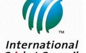 India's G.S. Lakshmi first woman to be inducted into ICC match referee panel