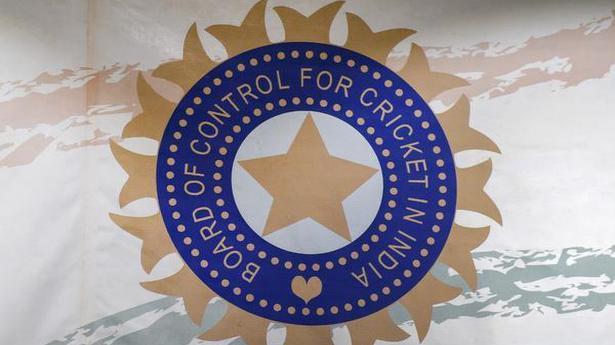 BCCI reassures safety and safe return for IPL participants