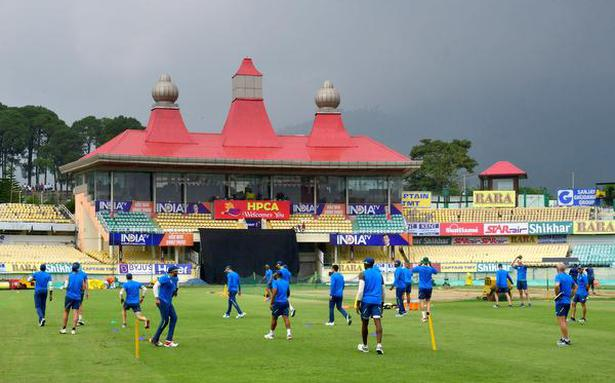 India, SA in quest of the 'perfect' team