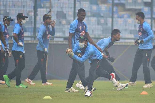 T20 match Making
