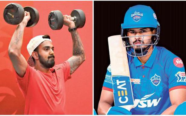 Indian Premier League 2020 | A battle of wits, both on and off the field